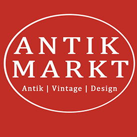 antikmarkt logo